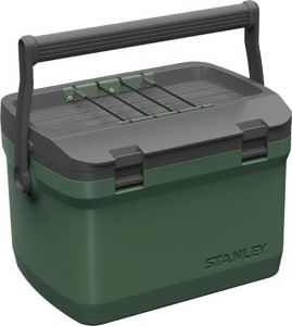 Promotional Picnic Coolers-1001623001
