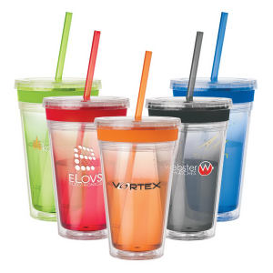 Promotional Drinking Glasses-KM6130