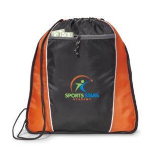 Promotional Backpacks-4866