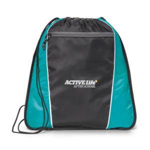 Promotional Backpacks-4867