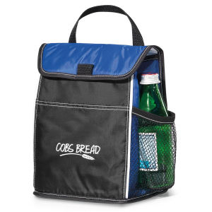 Promotional Picnic Coolers-9015