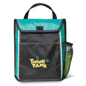 Promotional Picnic Coolers-9018