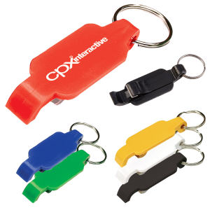 Promotional Can/Bottle Openers-BO125