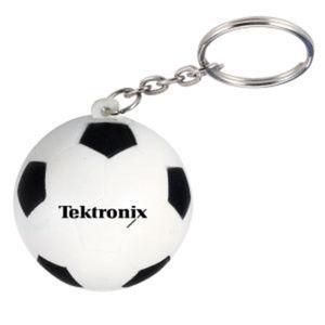 Promotional Soccer Balls-SB616