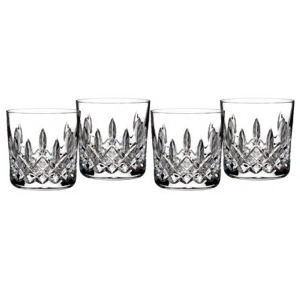 Promotional Drinking Glasses-165027