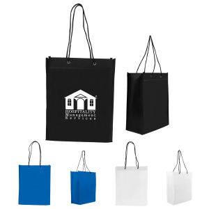 Promotional Bags Miscellaneous-BG310