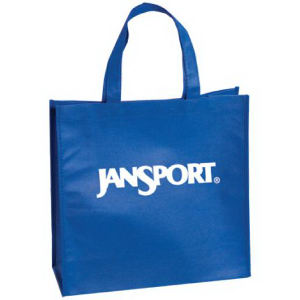 Promotional Bags Miscellaneous-BGC6900-E