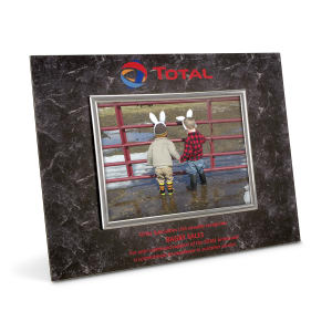 Promotional Photo Frames-DGSF