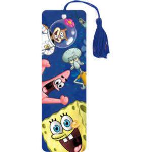 Nickelodeon (R) SpongeBob SquarePants