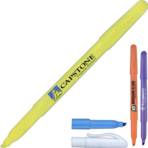 Highlighter - Pocket highlighter