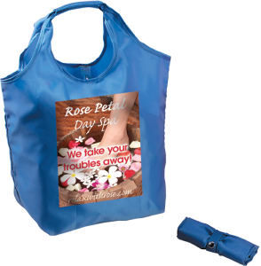 Promotional Bags Miscellaneous-BGC400-E