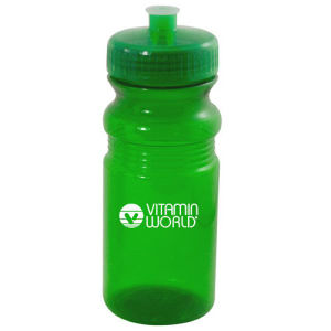 Promotional Sports Bottles-DRK1190-E