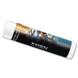 Promotional Lip Balm-LB105-E