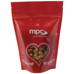 Promotional Snack Food-WB2V-CASHEW