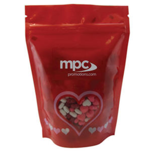 Promotional Candy-WB2V-HEARTS