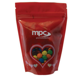 Promotional Food/Beverage Miscellaneous-WB2V-MM's