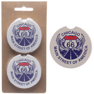 Promotional Coasters-1640