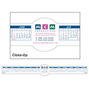Promotional Labels, Decals, Stickers-CCZ01