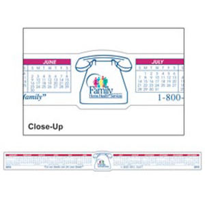 Promotional Labels, Decals, Stickers-CCZ03