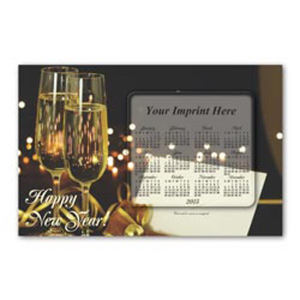 Promotional Greeting Cards-SSHH01
