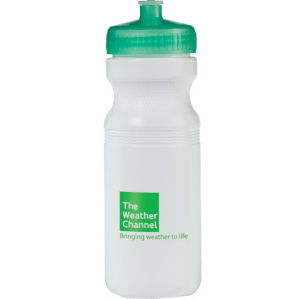 Promotional Sports Bottles-DRK540-E