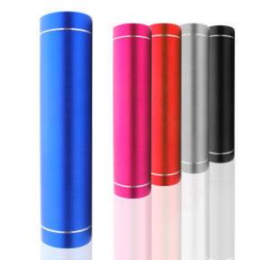 Promotional Phone Acccesories-PB15