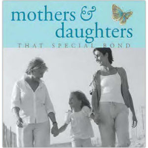 Keepsakes - Mothers and