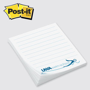 Promotional Note Pads-82