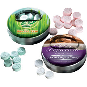 Promotional Mints & Mint Tins-SBF1500-E
