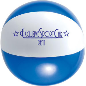 Promotional Beach Balls-TAG1000-E