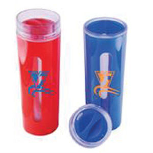 Promotional Plastic Cups-M3026S