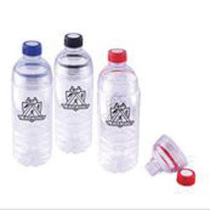 Promotional Sports Bottles-M3030S