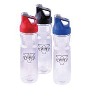 Promotional Sports Bottles-M3028S
