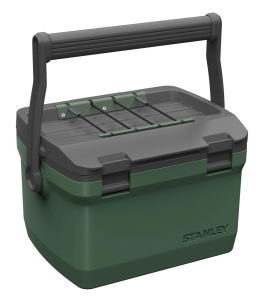 Promotional Picnic Coolers-1001622