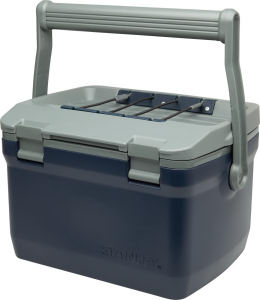 Promotional Picnic Coolers-1001622002
