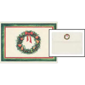Promotional Greeting Cards-1160