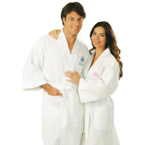 Promotional Robes-WH4811X