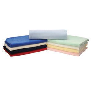Promotional Blankets-VS30