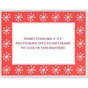 Promotional Photo Frames-0792