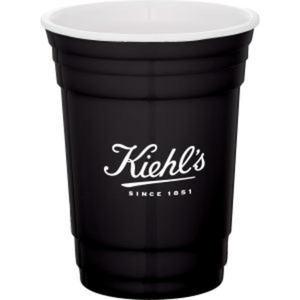 Promotional Plastic Cups-SM-6588