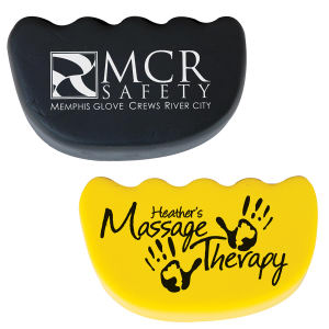 Promotional Stress Relievers-5218