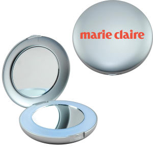 Promotional Pocket Mirrors-41