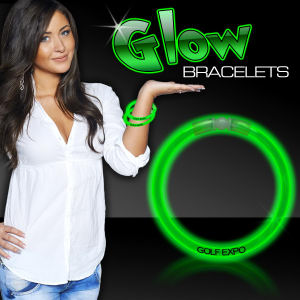 Promotional Glow Products-GBS600
