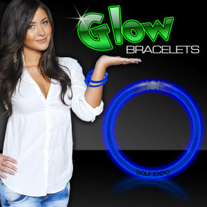 Promotional Glow Products-GBS601