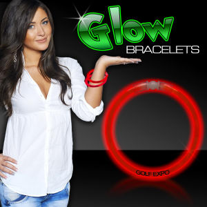 Promotional Glow Products-GBS602