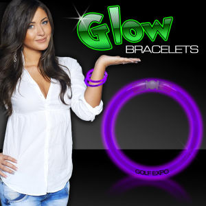 Promotional Glow Products-GBS604