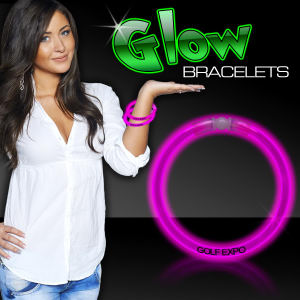 Promotional Glow Products-GBS605