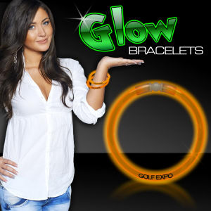 Promotional Glow Products-GBS606