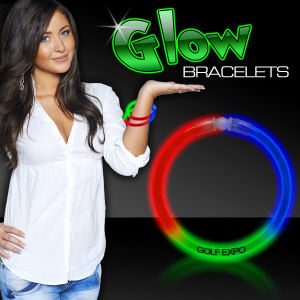Promotional Glow Products-GBS610
