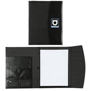 Promotional Padfolios-A4090